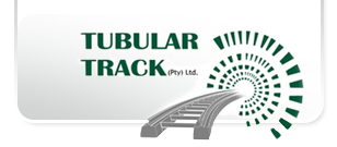 Tubular Track